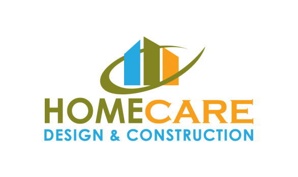 Christine cowles graphic design bluefin - Home health care logo design ...